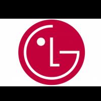 logo_LG_tf