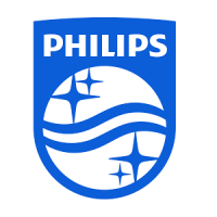 logo_philips_tf